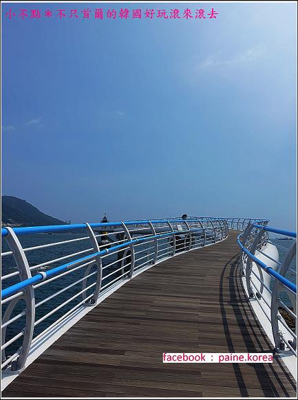 釜山松島天空步道 (18).JPG