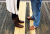 Georgianna + Mitchell (tlucasphoto) Tags: life wedding love film island groom bride living is engagement nikon lab kodak farm hurricane alabama southcarolina knot southern 400 plantation indie montgomery weddings portra kodakfilm c41 southernliving brays montgomeryalabama southernwedding braysisland alabamaweddings gardenandgun indiefilmlab