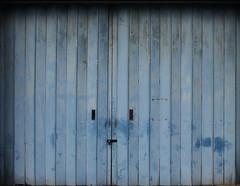 shutter door 2 (zaphad1) Tags: free dor texture no copyright public domain zaphad1 creative commons