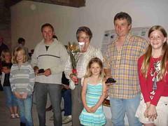 mot-2008-joinville-dsc03895_800x600