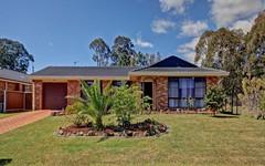 7 Derwent Avenue, Penrose NSW
