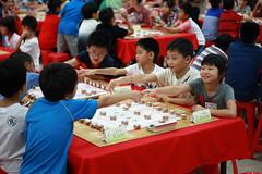 IMG_6590.jpg (小賴賴的相簿) Tags: family canon 50mm kid taiwan stm 台灣 台北 24105 小孩 小朋友 親子 孩子 象棋 chrild 競賽 郭元益 5d2 士林區公所 anlong77 anlong89 小賴賴 小賴賴的相簿