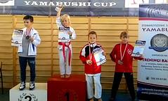 Yamabushi Cup 03.10.2015