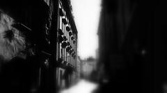 (blazedelacroix) Tags: stockholm gamlastan oldtown