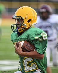 IMG_7590 (New Deal Lions Sports and then some) Tags: school sports football high jr middle