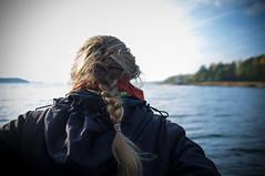 Rannalla 2 (timoppi) Tags: nature finland helsinki outdoor balticsea syksy vuosaari kallahti ulkoilu