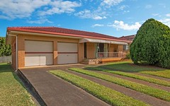 1 Opal Crescent, Alstonville NSW