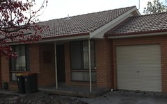 15/1 Hartas Lane, Bletchington NSW