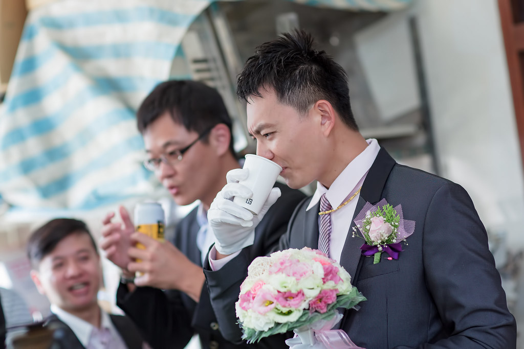 台中婚攝,宜豐園婚宴會館,宜豐園主題婚宴會館,宜豐園婚攝,宜丰園婚攝,婚攝,志鴻&芳平022