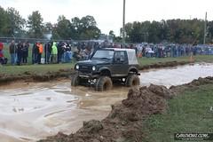 Down N Dirty 00102