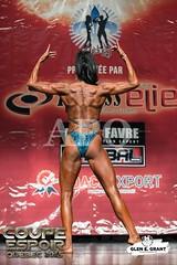 Coupe Espoir 2015 (APQ) (APQuebec) Tags: canada quebec competition bodybuilding bikini figure bodybuilder athlete fitness physique provincials competitions novice bodybuilders compete ifbb apq cbbf glenegrant fitbod joespinello drugtested benoitbrodeur femmephysique