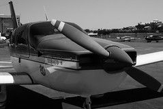 DSC_1340 (vincent-gabriel berger) Tags: montagne de eau ile bleu vol plage nouvelle avion noumea caledonie lagon pacifique barrière corail yaté ilots