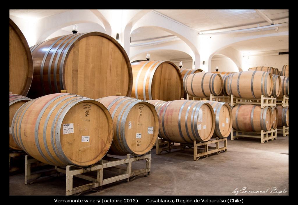 location tonneau vin awesome location tonneau vin with. Black Bedroom Furniture Sets. Home Design Ideas