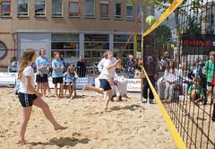 Beach 2011 basisscholen 108