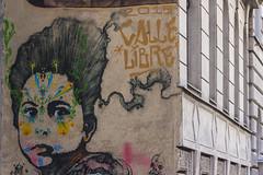 IMG_8688 (dr.iuliamatei) Tags: vienna street streetart art wall buildings austria paintings walls photgraphy
