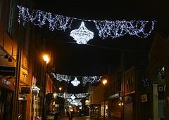 IMG_6131 (LincolnWarrior) Tags: christmas decorations christmaslights lincoln