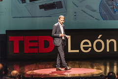 TEDxLeon 2015 Richard-204
