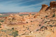DSC_5155.jpg (svendesmet) Tags: marblecanyon arizona verenigdestaten us
