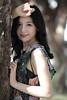 YuanYuan013 (greenjacket888) Tags: asian asianbeauty cute beautiful md model 5d3 5diii 85l 85f12 美少女 外拍 模特兒 可愛 美麗 正妹