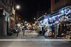 Jemaa el-Fnaa - Marrakesh, Morocco (Naomi Rahim (thanks for 3 million visits)) Tags: marrakesh marrakech morocco africa northafrica 2016 المملكةالمغربية مراكش travel travelphotography nikon nikond7200 wanderlust night market jemaaelfnaa lowlight street streetphotography shops souk