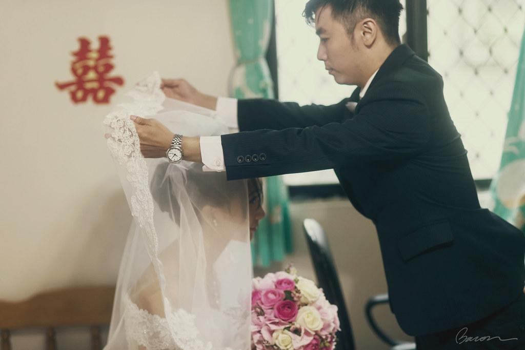 Color_103, BACON, 攝影服務說明, 婚禮紀錄, 婚攝, 婚禮攝影, 婚攝培根, 故宮晶華