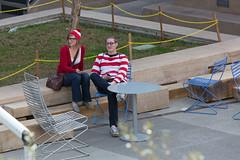 1612 Where's Waldo flashmob30 (nooccar) Tags: dtphx 1612 improvaz dec2016 nooccar cityscape devonchristopheradams whereswaldo contactmeforusage devoncadams dontstealart flashmob photobydevonchristopheradams
