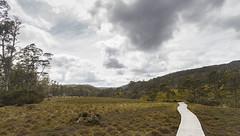 Cradle Mountain, Tasmania (Steven Penton) Tags: tasmania australia cradle mountain