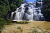 Aliw Falls After the Rains (engrjpleo) Tags: aliwfalls luisiana laguna calabarzon philippines water waterfalls waterfall landscape outdoor nature travel longexposure ndfilter