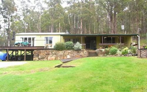 1059 Nethercote Road, Nethercote NSW 2549