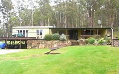 1059 Nethercote Road, Nethercote NSW