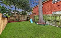 39 Bartlett Street, Summer Hill NSW