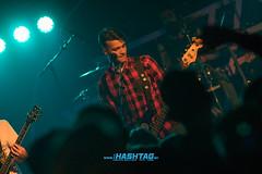 zoci_voci-24