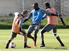 10621912-030 (rscanderlecht) Tags: sport voetbal football soccer training entraînement stage lamanga spain