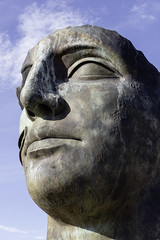 Pompei (leon_1970) Tags: viaggiodinozze nikon nikonista nikonian nikon2470f28 nikkor pompei napoli campania