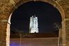 Mechelen by night (DirkVandeVelde back) Tags: europa europ europe belgie belgium belgica belgique antwerpen anvers antwerp mechelen malines malinas sony sintromboutstoren outdoor buiten