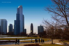 PHOTO PREMIUM - SELO TOP CLICK #architecture #architecturephotography #arquitetura #bestpicture #building #casacor #decora #decoração #decoracaodeinteriores #decorar #decorcasa #chicago #chicagogram #chicagopix #grantpark #ilovechicago #insta_chicago #liv (helderpalermo) Tags: chicagogram casacor ilovechicago chicagopix architecture unitedstates selotopclick arquitetura predio decora instachicago architecturephotography decoração sala bestpicture building posters grantpark decorcasa decoracaodeinteriores livingroom decorar takingoverchoosechicago chicago pictureoftheday quadrosdecorativos quadros photographer top posterart