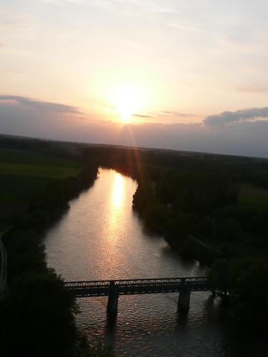 Bridge _ Balloon
