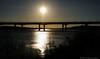 Avignon _ Pont TGV (Rémi Avignon) Tags: avignon pont tgv provence bridge