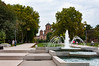 _DSC4902.jpg (Kaminscy) Tags: tašmajdan crkvasvmarka sidewalk serbia fountain park oldtown europe belgrade church beograd centralserbia rs