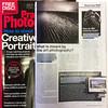 Practical Photography Magazine Feb 2017 (Ian Bramham) Tags: fineartphotography ianbramham practicalphotographymagazine
