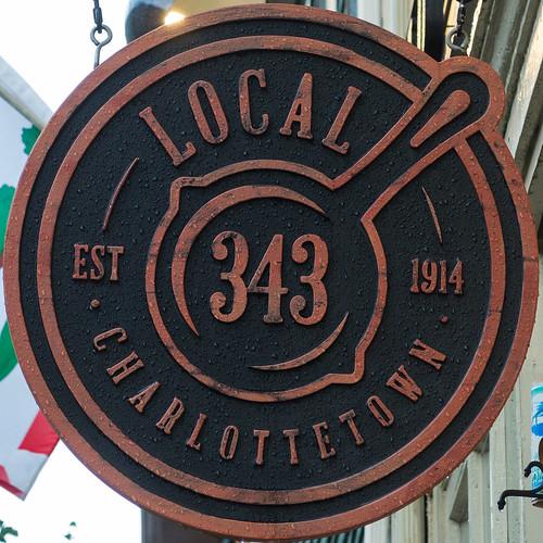 Local 343