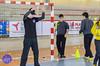 Tecnificació Vilanova 596 (jomendro) Tags: 2016 fch goalkeeper handporters porter portero tecnificació vilanovadelcamí premigoalkeeper handbol handball balonmano dcv entrenamentdeporters