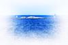 Sailing (Jan Thomas Landgren) Tags: outdoor nature sony sweden sverige sonya77 göteborg gothenburg sailing sail sea blue
