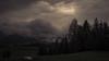 The Drinking Bowl (Netsrak (on/off)) Tags: riezlern vorarlberg österreich at kleinwalsertal mountain mountains berg berge wald forst forest woods tree trees baum bäume tränke drinkingbowl