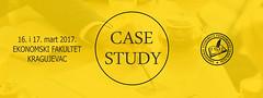 Anglų lietuvių žodynas. Žodis study reiškia 1. n 1) mokslinis darbas, tyrinėjimas (of); to make a study of pagrindinai studijuoti; 2) mokslas; studijavimas; 3) tiriamasis objektas; 4) kabinetas; 5) apybraiža; eskizas; etiudas; to be in a brown study būti susimąsčius;2. v 1) mokytis, studijuoti; 2)  lietuviškai.