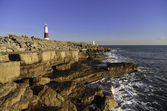Portland Bill (Andrew Dorey) Tags: portlandbill portland lighthouse jurassiccoast