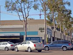 UTC 1-10-17 (13) (Photo Nut 2011) Tags: universitytowncenter universitycity sandiego california utc