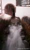 """I Maratón fotográfico """"Istán desde otra perspectiva"""" Tema: Agua  El agua fluye hacia el lugar que quieras seguir...  #Imaratónfotográficoistándesdeotraperspectiva #maratónfotográfico #photographicmarathon #istándesdeotraperspectiva #2015 #istán #málaga #a (Manuela Aguadero) Tags: agua españa paisaje waterfall landscape sonyimages photography spain imaratónfotográficoistándesdeotraperspectiva sonya350 sonyalpha photographer photographicmarathon istán water sonyalpha350 2015 sonystas picoftheday cascada source andalucía fuente istándesdeotraperspectiva málaga alpha350 maratónfotográfico"""