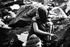 woman miner (daniele romagnoli - Tanks for 15 million views) Tags: india d810 nikon indien indie inde indiani indiana indiadelnord jharia jharkhand dhanbad minatori miniera carbone donna miners miner romagnolidaniele asia