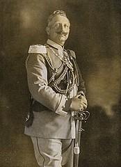 Kaiser Wilhelm II. (mikewalter1) Tags: jägerzupferde kaiser kaiserwilhelmii jzpf